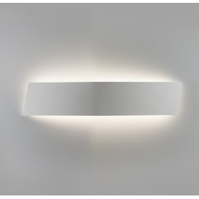 2493A/B/C Wall lamp in...