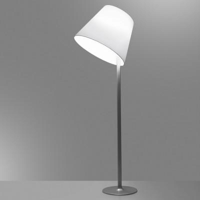Melampo Mega lampada da...