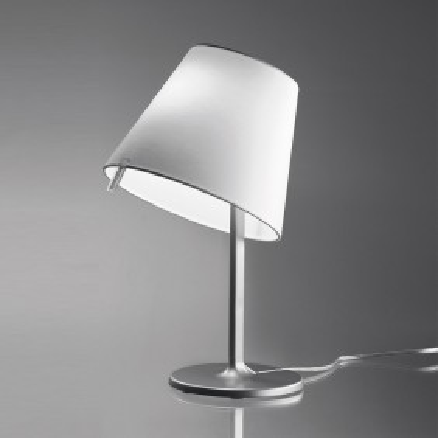 Melampo Notte lampada da...