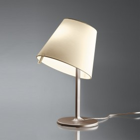 Melampo Notte Table lamp diffuser in