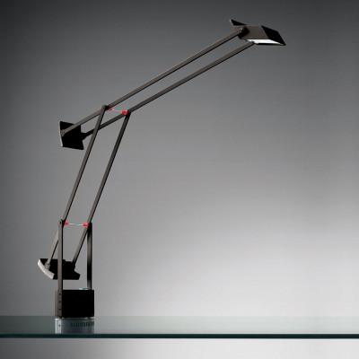 Tizio lampada da tavolo in...