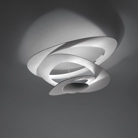 Pirce Ceiling lamp in...
