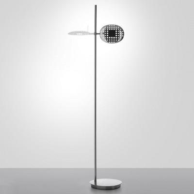 Reall Floor lamp Led 45W 3000K