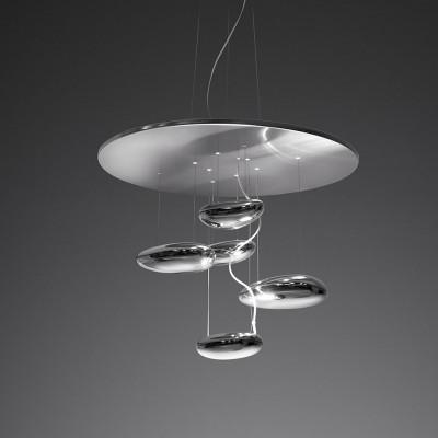 Mercury Mini lampada a...