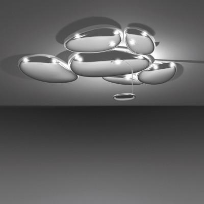 Skydro lampada da soffitto