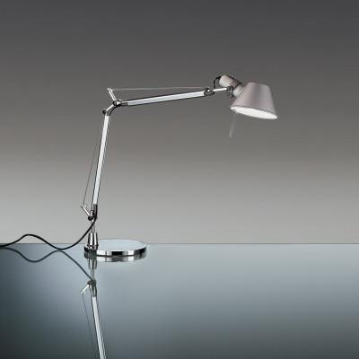 Tolomeo Mini lampada da...