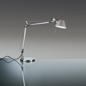 Tolomeo Mini Table lamp...