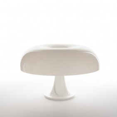 Nesso Table lamp 20W E14