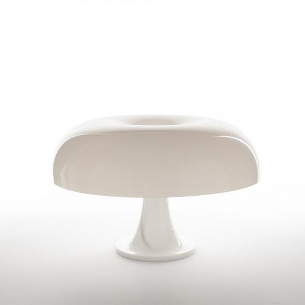 Nesso lampada da tavolo 20W E14