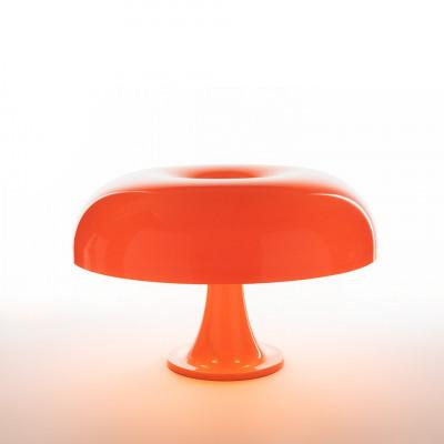Lampe de table Nesso 20W E14