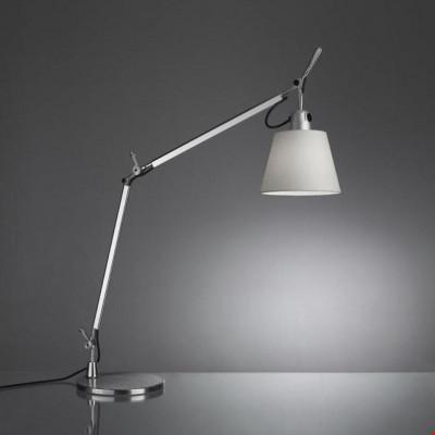 Lampe de table Tolomeo...