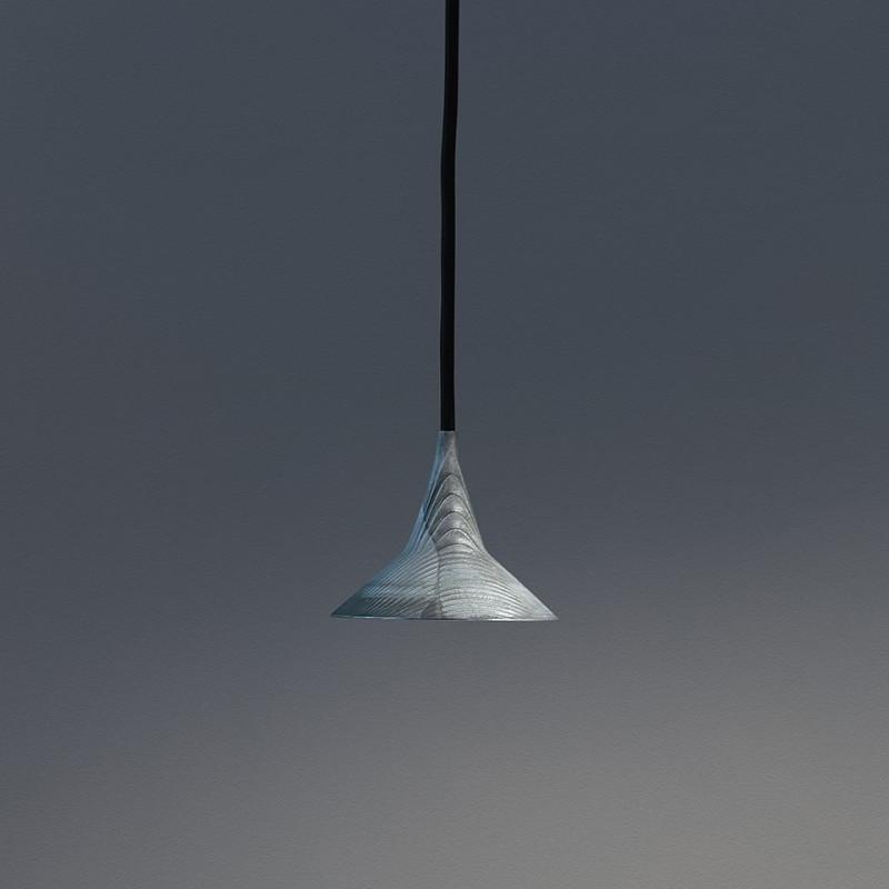 Unterlinden Lampe à suspension Led 7,5W