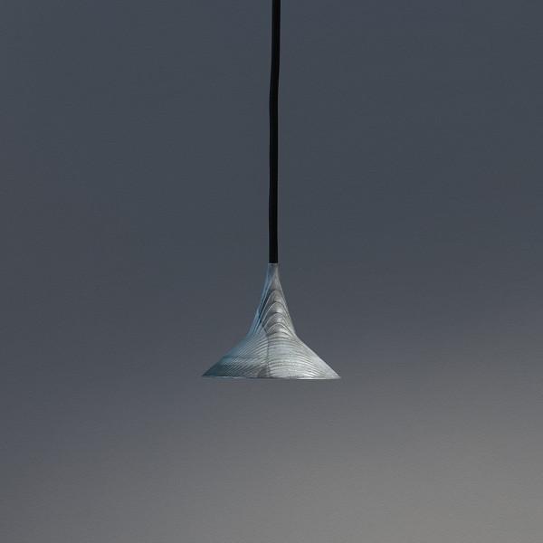 Unterlinden Lampe à suspension Led 7,5W 3000K
