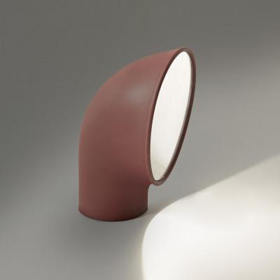Piroscafo pour lampadaire extérieur