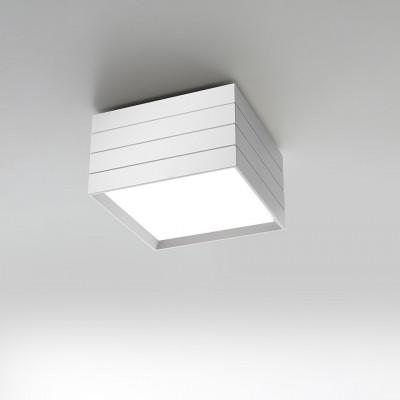 Groupage 32 lampada da...