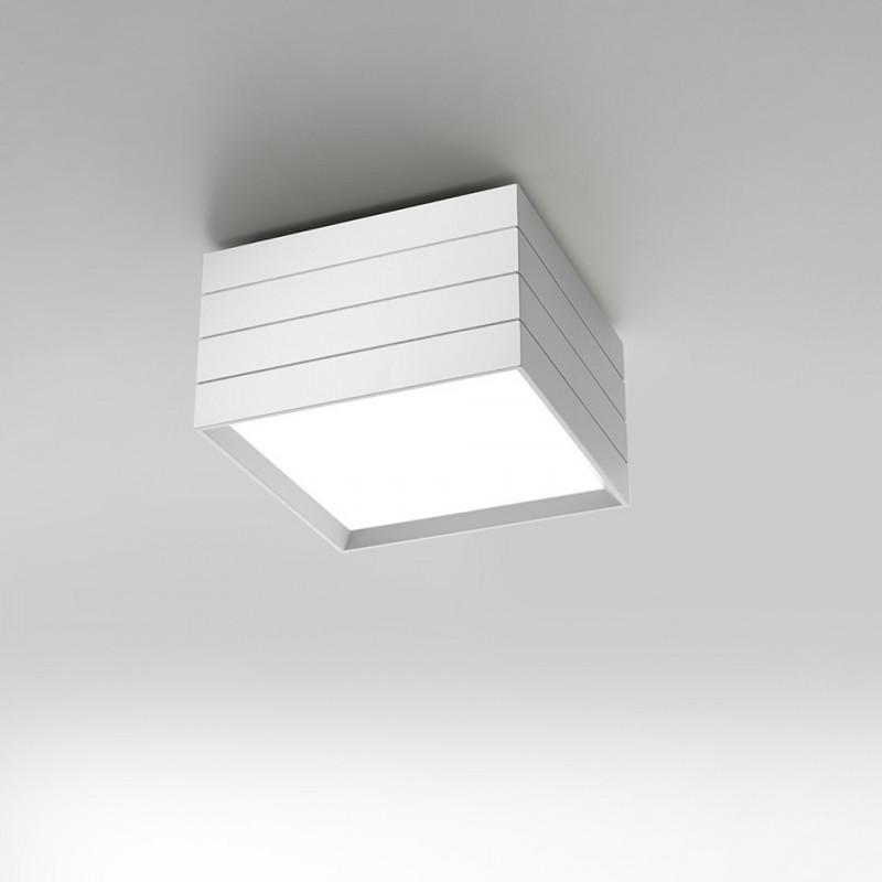 Groupage 32 lampada da soffitto corpo in