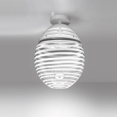 Incalmo Piccolo lampada da...
