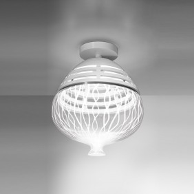 Invero Small Ceiling lamp...