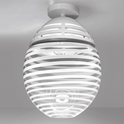 Incalmo Large Ceiling lamp...