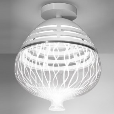 Invero Grande lampada da...