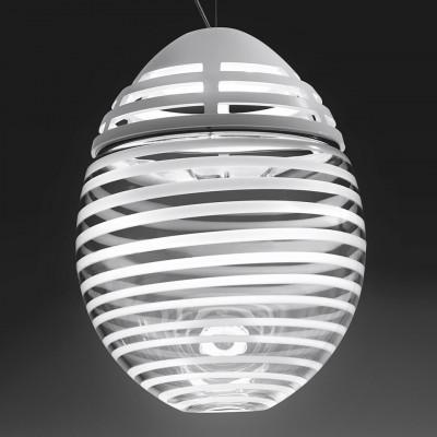 Incalmo Grande lampada a...