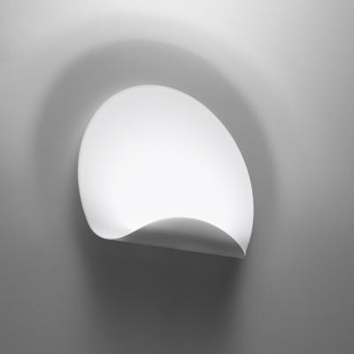 Dinarco lampada da parete...