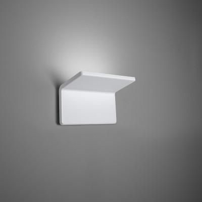 Cuma 20 lampada da parete...