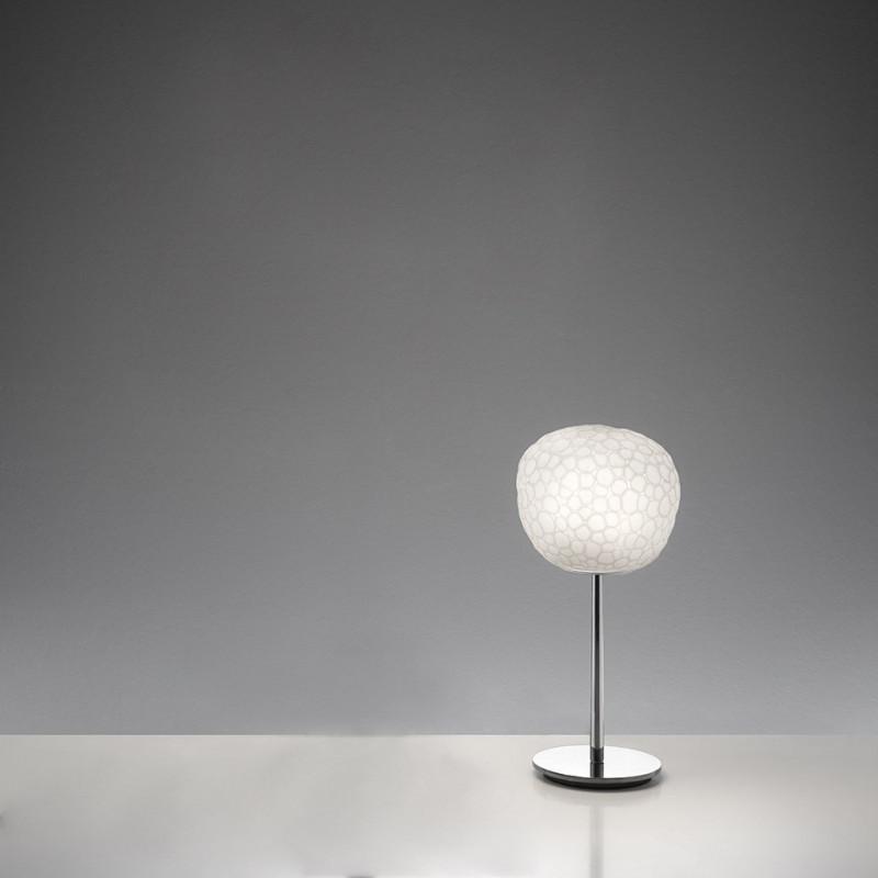 Diffuseur de lampe de table Meteorite 15