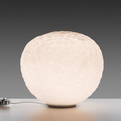 Diffuseur de lampe de table...