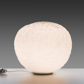 Meteorite 35 Table lamp...