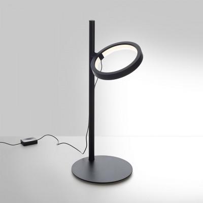 Ipparco lampada da tavolo...