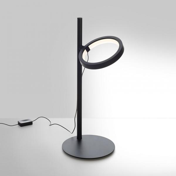 Lampe de table Ipparco Led 8,5W 3000K