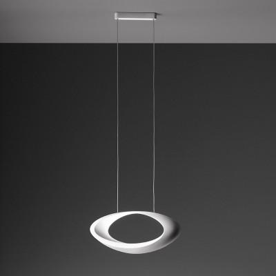 Cabildo Suspension lamp...