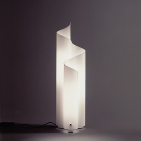 Mezzachimera Table lamp in...