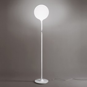 Castore 35 Floor lamp in...