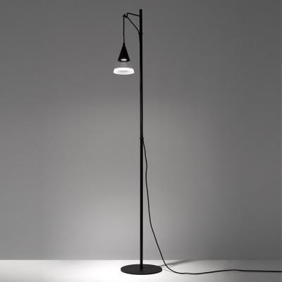 Vigo Floor lamp