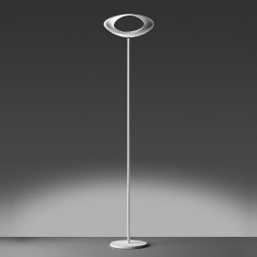 Cabildo Floor lamp body in...