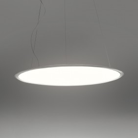 Discovery Suspension lamp...