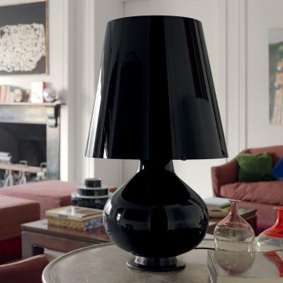 Fontana Black Edition...