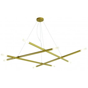 Zen 105/18 Suspension lamp...