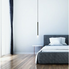Zen 105/21 Suspension lamp...