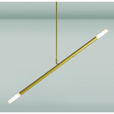 Zen 105/22 lampada a...