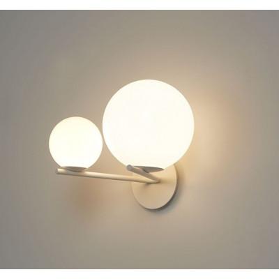 Tuttifrutti 106/42 lampada...