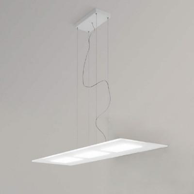LineaLight, DUBLIGHT LED 7494, Sospensione