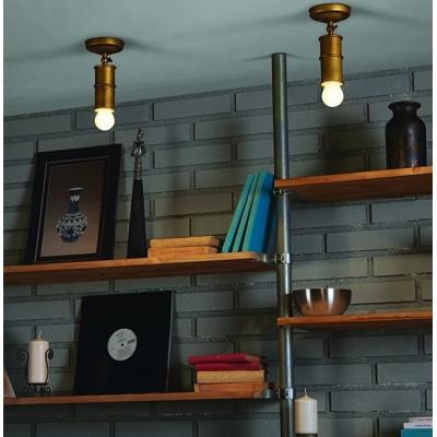 Nio 188/91 Ceiling lamp 53W...