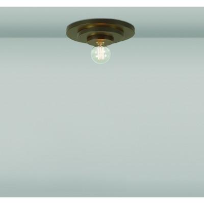 Luxor 190/73 lampada da...