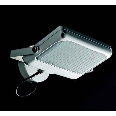 Applique LED AP Pratica 50 50W
