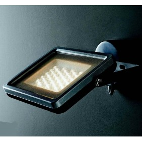 AP Pratica 30 Wall lamp Led...
