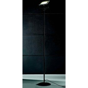 TE Pratica 50 Floor lamp...
