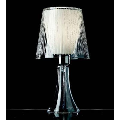 LU Jolly P pied de lampe de...